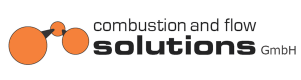 combustion-flow-solutions